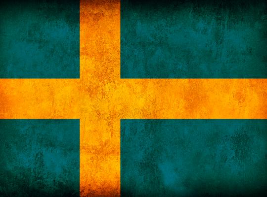 zweedse coalitie
